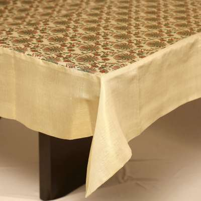 Mulberry TC Olive - TableCloth